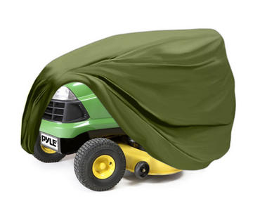 PYLE PCVLTR11 LAWN TRACTOR COVER Thumbnail 1
