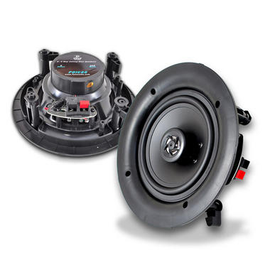 "PYLE-HOME PDIC86 8"" IN CEILING SPEAKER Thumbnail 4"
