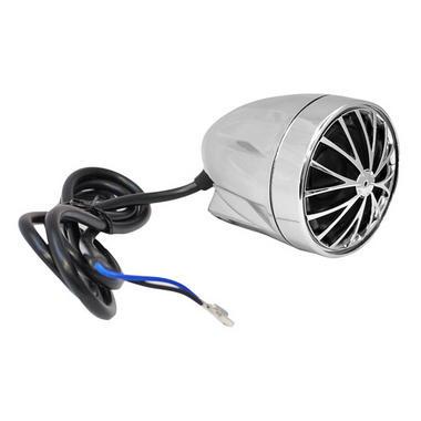 "Pyle PLMCS32 2"" Full Range Motorcycle Motorbike Handlebar Speaker system Thumbnail 5"