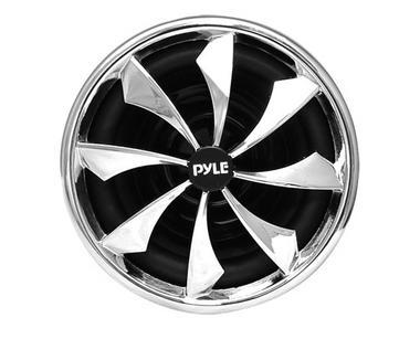 """Pyle PLMCS92 Motorcycle ATV Snowmobile Marine WaterProof 3"""" Speakers 800w Pair Thumbnail 3"""