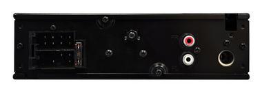 Pyle PLMR20W Marine In-Dash AM/FM Radio MP3 & USB SD AUX iPod Input Receiver Thumbnail 4