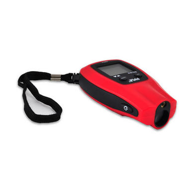 Pyle-Meters PMIR15 Mini Infrared Thermometer with Laser Pointer Gun Handheld Thumbnail 4