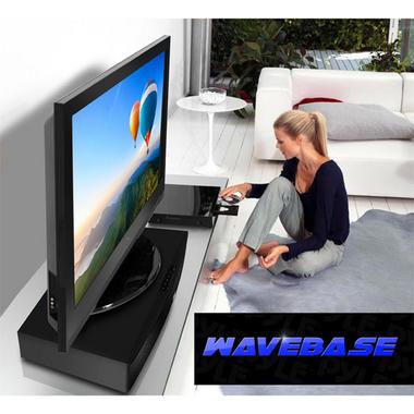 PYLE-HOME PSBV600BT BLUETOOTH TABLETOP TV SOUNDBASE SPEAKER Thumbnail 8