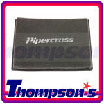 Fiat Strada 1.9 JTD PP1400 Pipercross Induction Panel Air Filter Kit