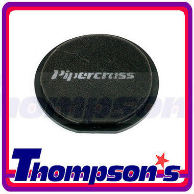 Daewoo Tico 0.8 PP1349 Pipercross Induction Panel Air Filter Kit Thumbnail 1