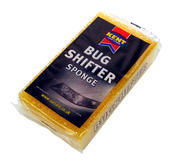 Detailing Cleaning Bug Shifter High Absorbant Insect Tar Tree Sap Remover Sponge