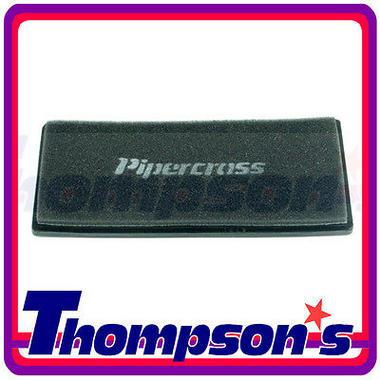 Alfa Romeo GT 2.0 JTS PP1482 Pipercross Induction Panel Air Filter Kit Thumbnail 1