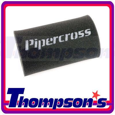 Pipercross PX1404 Panel Filter