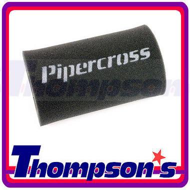 Pipercross PX1404 Panel Filter Thumbnail 1
