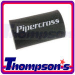 Pipercross PX1404 Panel Filter