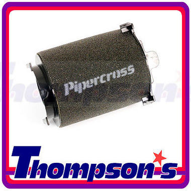 Pipercross PX1818 Panel Filter Thumbnail 1