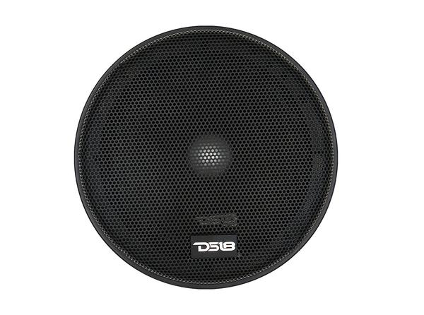 "DS18 PRO-FR6NEO Car Audio 6.5"" 500 Watt Neodymium Midrange 4 Ohm Speaker Single Thumbnail 5"