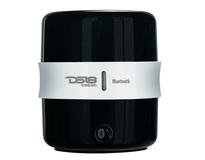 DS18 GO Portable Wireless MP3 USB AUX Bluetooth Speaker