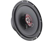 """DS18 GEN-650 GEN 310 Watts 6.5"""" Inch Coaxial Speakers Pair"""