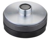 DS18 PRO-DR450 600 Watt PA Audio Compression Driver