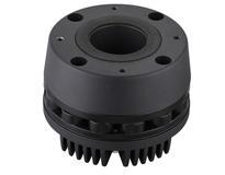 DS18 PRO-DRNEO 800 Watt PA Audio Compression Driver
