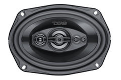 """DS18 SLC6.9 480 Watts 6x9"""" Inch Coaxial Speakers Pair"""