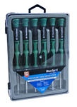 Bluespot 12620 6 Piece Precision Torx Screwdrivers Single