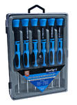 BLUESPOT TOOLS B@12621 6Pce Precision Driver Set