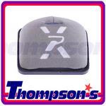 Yamaha Crypton XT135 Pipercross MPX161 Race Induction Air Filter Kit