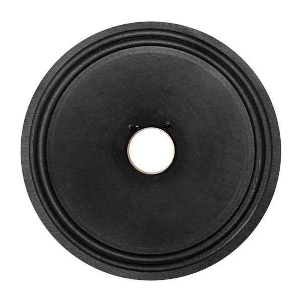 """Bassface PAW10.1 400w 10"""" 20cm 4Ohm Mid Woofer Midbass Driver Recone Kit Single Thumbnail 3"""
