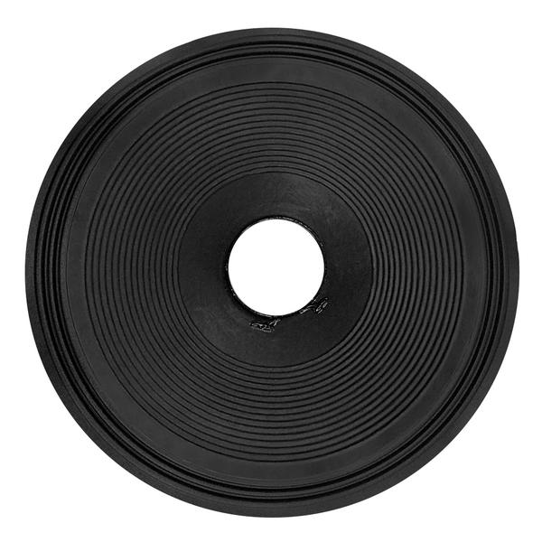 "Bassface PAW18.1 1000w 18"" 46cm 4Ohm Mid Woofer Midbass Driver Recone Kit Single Thumbnail 3"