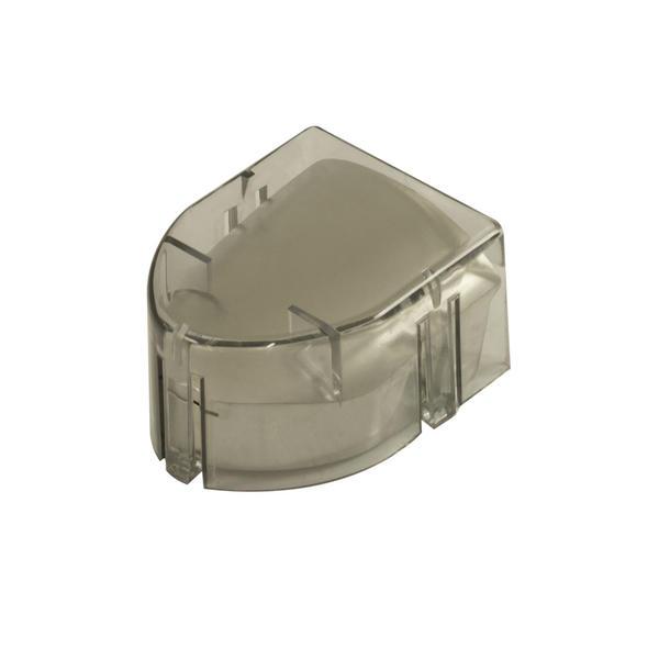 Bassface PBTP.1 Car Audio Battery Positive Terminal 1x0AWG 1x4AWG 2x8AWG Inputs Thumbnail 2