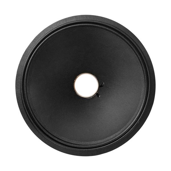 "Bassface PAW15.1 800w 15"" 38cm 8Ohm Mid Woofer Midbass Driver Recone Kit Single Thumbnail 3"