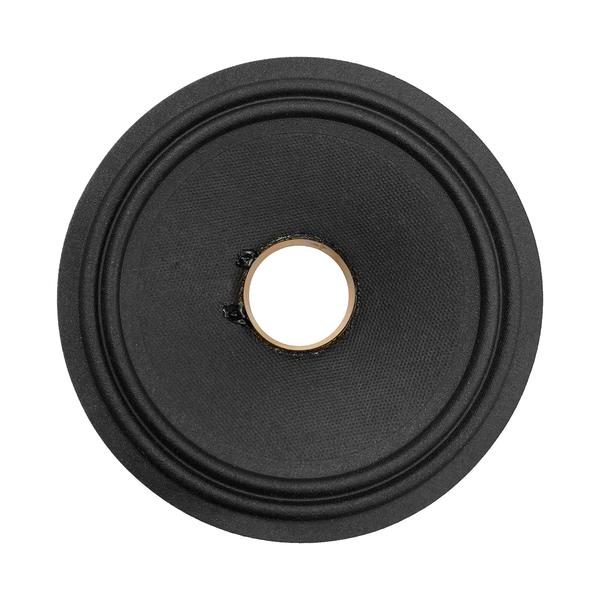 "Bassface PAW6.1 160w 6.5"" 17cm 4Ohm Mid Woofer Midbass Driver Recone Kit Single Thumbnail 3"