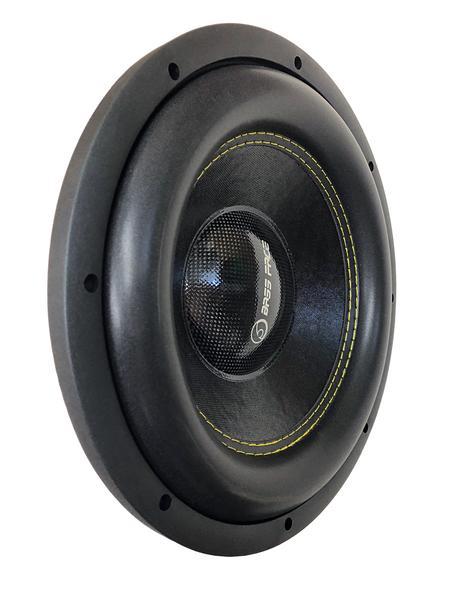 "Bassface SPL12.2S 12"" Inch 30cm 2700w Car Subwoofer 2x4Ohm DVC Sub Woofer SPL SQ Thumbnail 7"