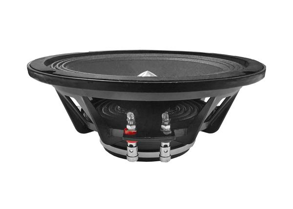 "Bassface SPL8M.2NEO 8"" 20cm 500W 4Ohm Midrange Midbass Neo Magnet Speaker Single Thumbnail 2"