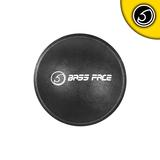 "Bassface SDC.3 Sub Subwoofer Dust Cap Dustcap Subwoofer Upgrade 6"" 15cm 150mm"