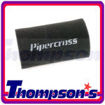 Pipercross PX1352 Panel Filter