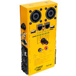Pyle-Pro PCT40 12 Plug Pro Audio Cable Tester