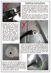 Thumbnail 4