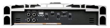 Pyramid PB2518 3000w 2 Two Channel Bridgeable Full Range Car Amp Amplifier Thumbnail 3