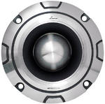 Lanzar OPTIBT44 Optidrive 600w Heavy Duty Aluminum Bullet Super Tweeter