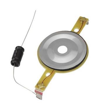 Pyle-Pro PDS182VC VOICE COIL FOR PDS182 Thumbnail 2