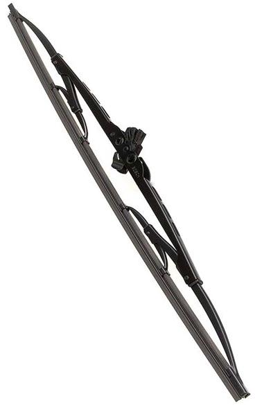 "Bosch SP16 Automotive Car Van High Quality 16"" Inch Standard Hook Wiper Blade"