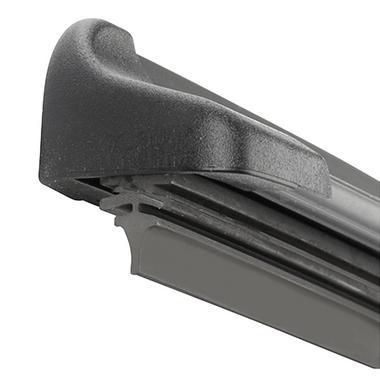 "Bosch AP18U Car Van Premium 18"" Inch Aero Flat Wiper Blade Single Thumbnail 3"