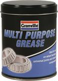 Granville GRA0121 Multi Purpose Car Mechanics Grease
