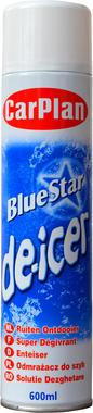Bluestar SDI600 Blue Star Diecer Aerosol Thumbnail 1