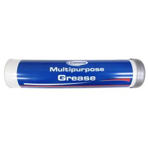 Comma 0121B Multipurpose Grease 500G Thumbnail 1