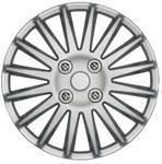 "Ring Automotive RWT1334 Car Van 13"" Solus Wheel Trims Pack of 4"