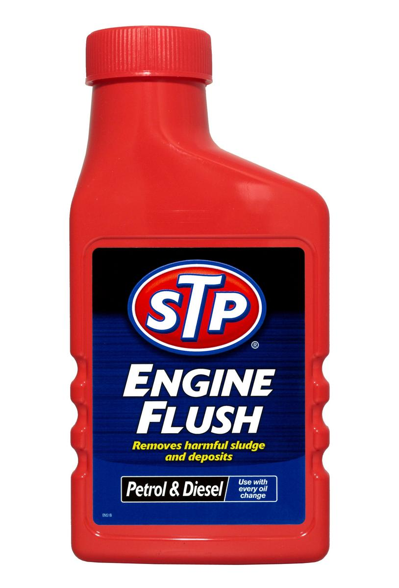 STP CLO62450ENB Engline Flush