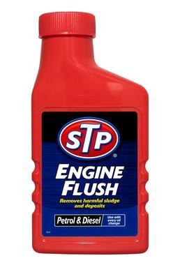 STP CLO62450ENB Engline Flush Thumbnail 1
