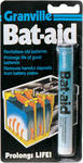 Granville Bat Aid Battery Care 12 Tablets Revitalises Prolongs Battery Lifespan