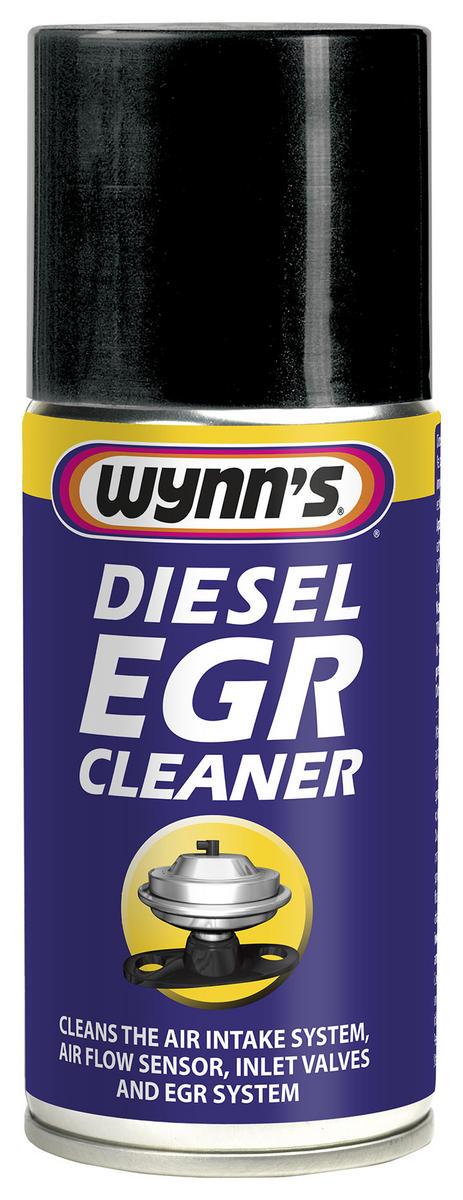 Wynns WY23381 Diesel Egr Cleaner