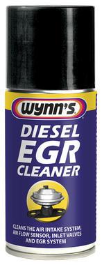 Wynns WY23381 Diesel Egr Cleaner Thumbnail 1