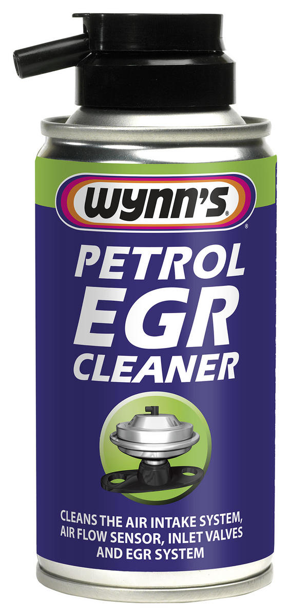 Wynns WY29881 Petrol Egr Cleaner